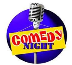 Friday Comedy Show