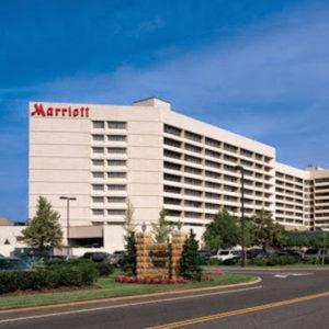 LI_Marriott